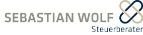 Kanzlei Wolf Logo