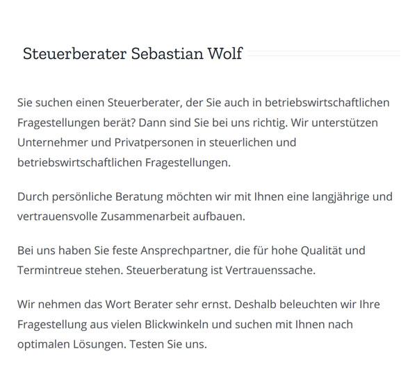 Steuerberatung in  Bad Friedrichshall, Heilbronn, Neuenstadt (Kocher), Bad Rappenau, Bad Wimpfen, Offenau, Erlenbach oder Untereisesheim, Neckarsulm, Oedheim